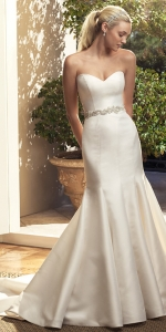 casablanca-2223_bridal_gown_wedding_dresses_forever_together_wedding_venues_new_york_best_photography_studio_daedong_manor