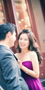 forever_together_wedding_new_york_best_photography_daedong_monor_76a8552