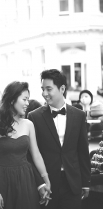 forever_together_wedding_new_york_best_photography_daedong_monor_76a9016