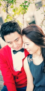 forever_together_wedding_new_york_best_photography_daedong_monor_76a9201