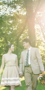 forever_together_wedding_venues_new_york_best_photography_daedong_76a2049