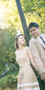 forever_together_wedding_venues_new_york_best_photography_daedong_76a2200