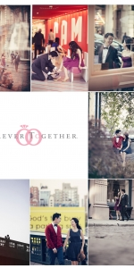 forever_together_wedding_venues_new_york_best_photography_daedongcube