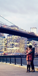 forever_together_wedding_venues_new_york_best_photography_engagement_daedong_9224