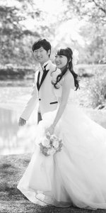 forever_together_wedding_venues_new_york_best_photography_studio_daedong_manor_6691