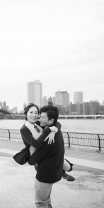 forever_together_wedding_venues_new_york_best_photography_studio_daedong_manor_8461